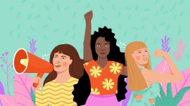 50-Feminism-Quotes-About-Empowerment-and-Equality-for-Women