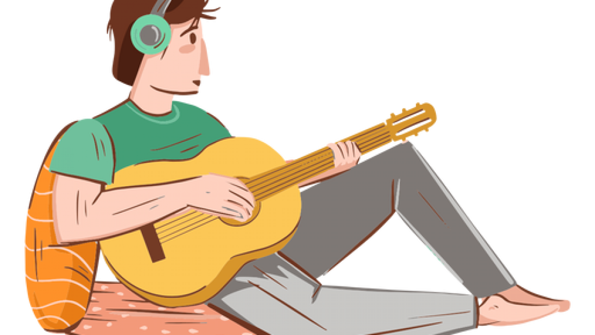 b8039d4f09cb65cead941b1f9528c142-guy-playing-guitar-character-by-vexels