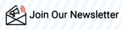 join our newsletter-01